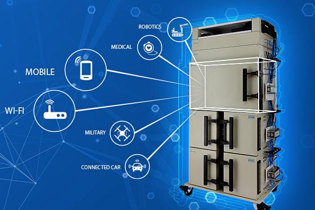 Netmetrix partners with Aukua Systems