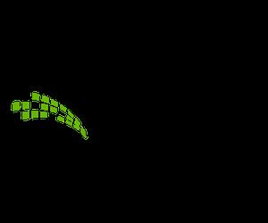 aukuargb-1631180266.png